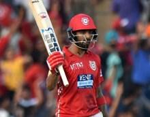 Kings XI Punjab vs Chennai Super Kings Prediction