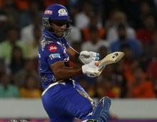 Mumbai Indians vs Delhi Daredevils Prediction