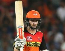 Sunrisers Hyderabad vs Rajasthan Royals Prediction
