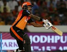 Kolkata Knight Riders vs Sunrisers Hyderabad Prediction