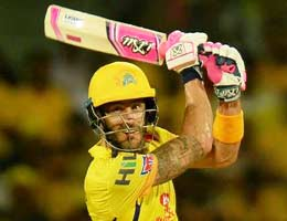 Mumbai Indians vs Chennai Super Kings Prediction