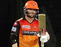 Sunrisers Hyderabad vs Kings XI Punjab Prediction