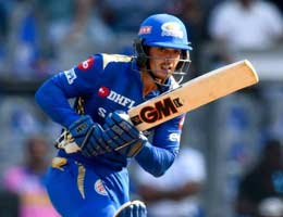 Mumbai Indians vs Kolkata Knight Riders Prediction
