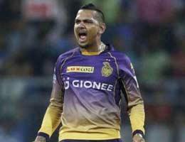 Kolkata Knight Riders vs Rajasthan Royals Prediction