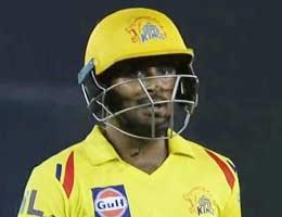 Chennai Super Kings vs Sunrisers Hyderabad Prediction