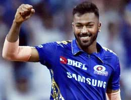 Mumbai Indians vs Sunrisers Hyderabad Prediction