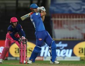 Delhi Capitals vs Rajasthan Royals IPL Match Prediction