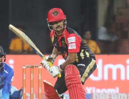Belagavi Panthers vs Bengaluru Blasters Prediction