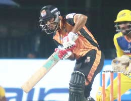 Hubli Tigers vs Bengaluru Blasters Prediction