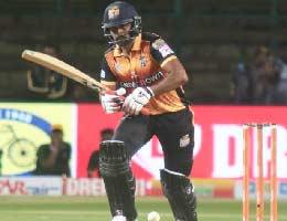 Belagavi Panthers vs Hubli Tigers Qualifier 2 Prediction