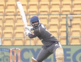 Bengaluru Blasters vs Shivamogga Lions Prediction
