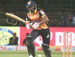 Hubli Tigers vs Shivamogga Lions Eliminator Prediction