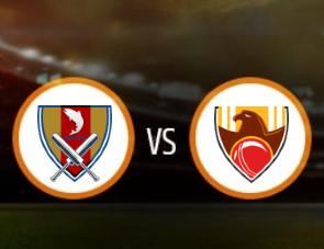 Kandy Tuskers vs Jaffna Stallions LPL T20 Match Prediction
