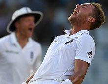 Bangladesh vs England 2nd Test Prediction