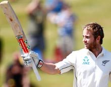 Zimbabwe Vs New Zealand 1st Test Prediction