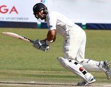 Zimbabwe vs New Zealand 2nd Test Prediction