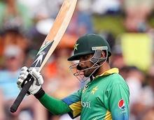 Ireland vs Pakistan 1st ODI Prediction