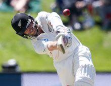 New Zealand vs Pakistan 2nd Test Prediction