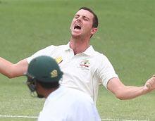 Australia vs Pakistan 2nd Test Prediction