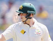 Australia vs Pakistan 3rd Test Prediction