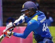 Zimbabwe vs Sri Lanka Final Prediction