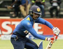Sri Lanka vs West Indies 2nd ODI Prediction