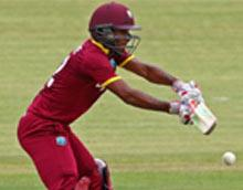 Sri Lanka vs West Indies, 5th ODI Prediction