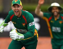 Tasmania vs Western Australia Prediction