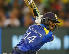 Sri Lanka vs Bangladesh 1st ODI Prediction