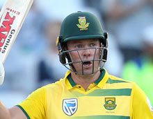 New Zealand vs South Africa T20 Prediction