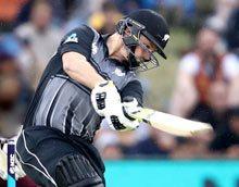 NZ vs WI 3rd T20 Prediction