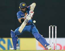 Sri Lanka vs Bangladesh 6th T20 Prediction
