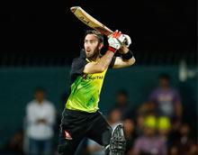 Australia vs England 3rd T20 Prediction