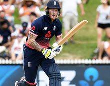 New Zealand vs England 3rd ODI Prediction