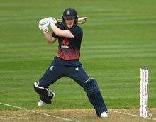 New Zealand vs England 4th ODI Prediction