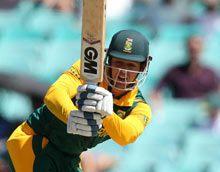 South Africa vs India 2nd ODI Prediction