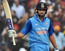 Sri Lanka vs India 1st T20 Prediction