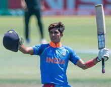 Australia U19 vs India U19 Final Prediction