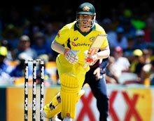 Australia vs New Zealand 1st T20 Prediction