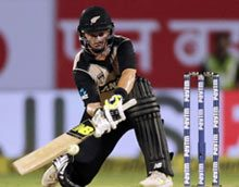 New Zealand vs Pakistan 2nd T20 Prediction