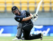 New Zealand vs Pakistan 3rd T20 Prediction
