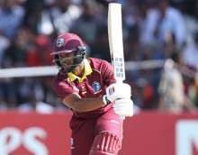 West Indies vs Scotland Prediction