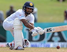 Bangladesh vs Sri Lanka 1st Test Prediction