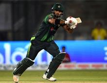Pakistan vs West Indies 2nd T20 Prediction