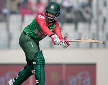 Bangladesh vs Zimbabwe 5th ODI Prediction