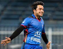 Afghanistan vs Zimbabwe 1st ODI Prediction