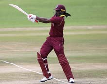 West Indies vs Zimbabwe Prediction