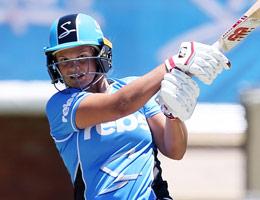 Melbourne Stars Women vs Adelaide Strikers Women Prediction