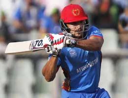 Scotland vs Afghanistan 1st ODI Prediction