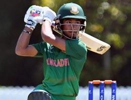 Bangladesh vs Afghanistan 3rd T20 Prediction